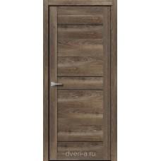 Межкомнатные двери L 108