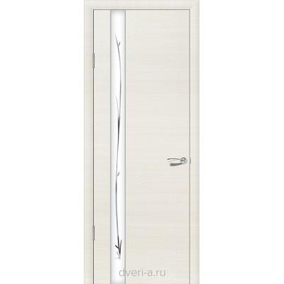 Межкомнатная дверь Маркиз
