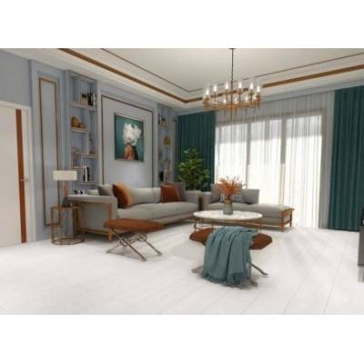 Ламинат Floorwood Megapolis Дуб Касабланка 813