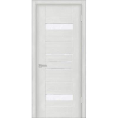 Межкомнатная дверь Mistral 9W Софт белый