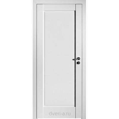 """Межкомнатная дверь модель """"ПГ 242"""""""