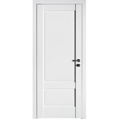 """Межкомнатная дверь модель """"ПГ 243*"""""""