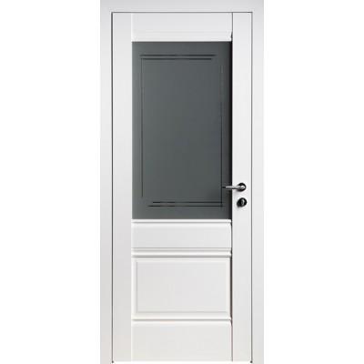 """Межкомнатная дверь модель """"ПО 241"""""""