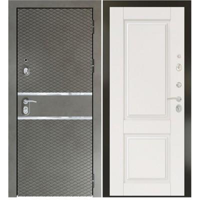 Металлическая дверь Кондор Плаза