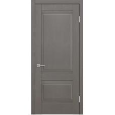 Межкомнатная дверь Rio, софт