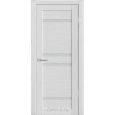 Межкомнатная дверь Вега 02