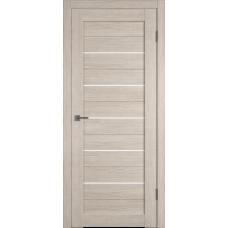 ATUM 5 | CAPPUCCINO | WHITE CLOUD