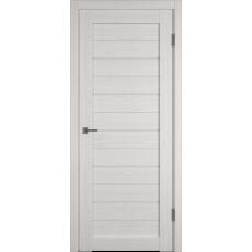 ATUM 5 | BIANCO | WHITE CLOUD