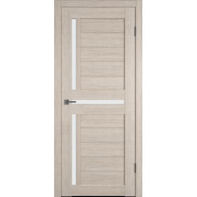 ATUM 16 | CAPPUCCINO | WHITE CLOUD